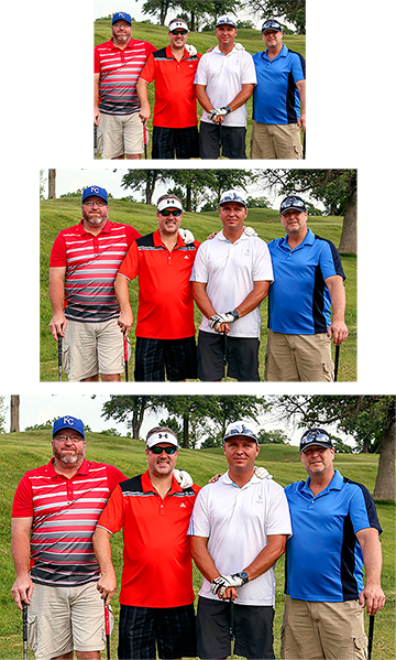golf tournament photography - photo sizes